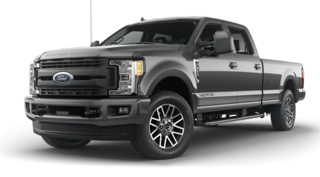 New Ford Models for sale 2019 Ford Superduty F-350 Lariat Truck 1FT8W3BT8KEF49915 in Newark, CA